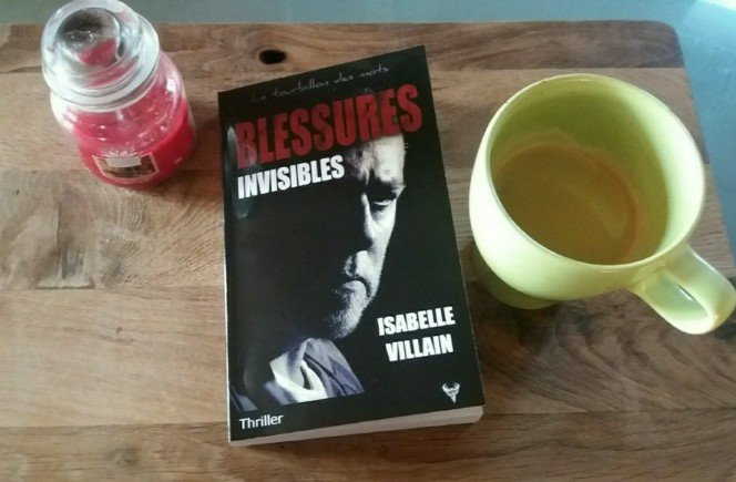 blessures invisibles121217962..jpg