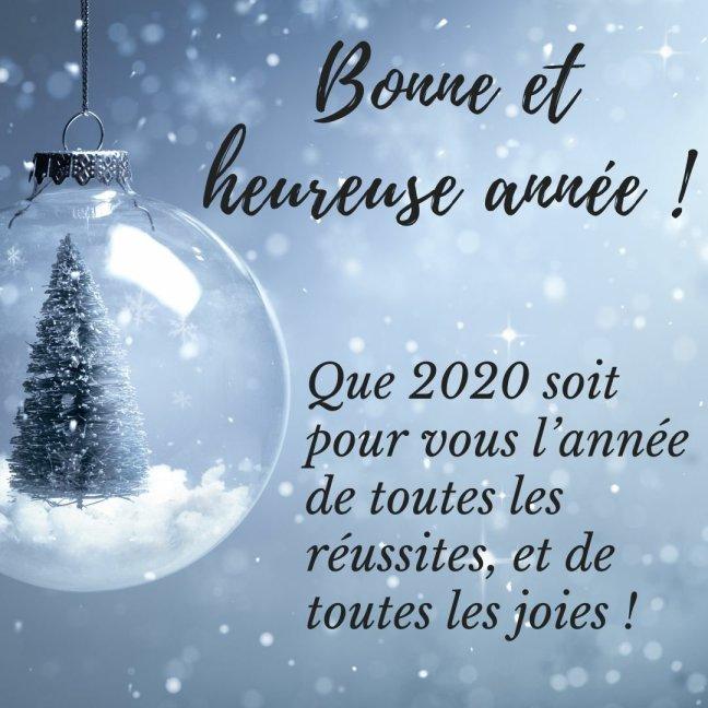 bonne-heureuse-annee-!-que-2020-soit-pour-vous-annee-toutes-les-reussites-toutes-les-joies564931446..jpg