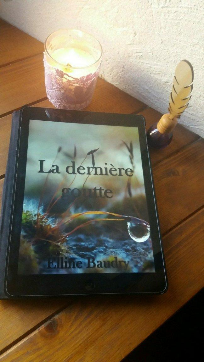 sonia boulimique des livres-1779991027..jpg