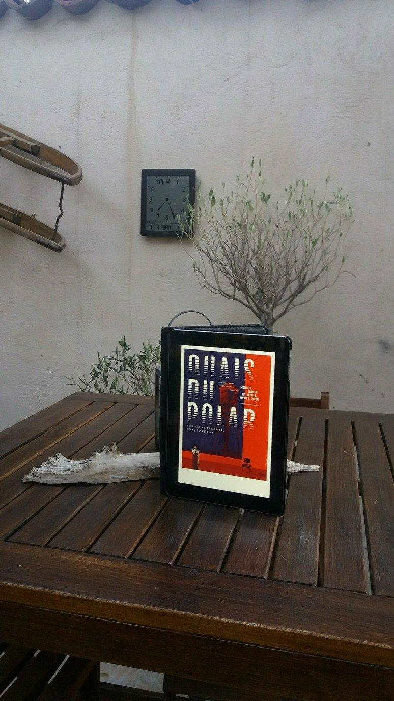 quais du polar 2020 blog litteraire1240540122..jpg