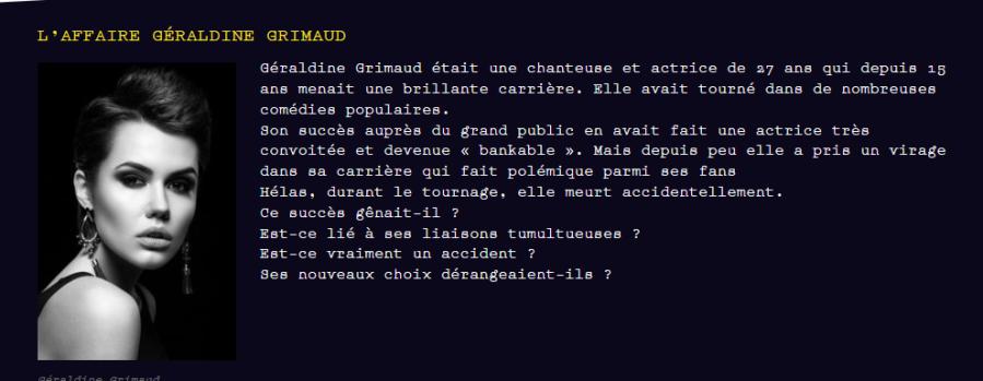 Screenshot_2020-04-05 Enquête en ligne Mortelle Soirée
