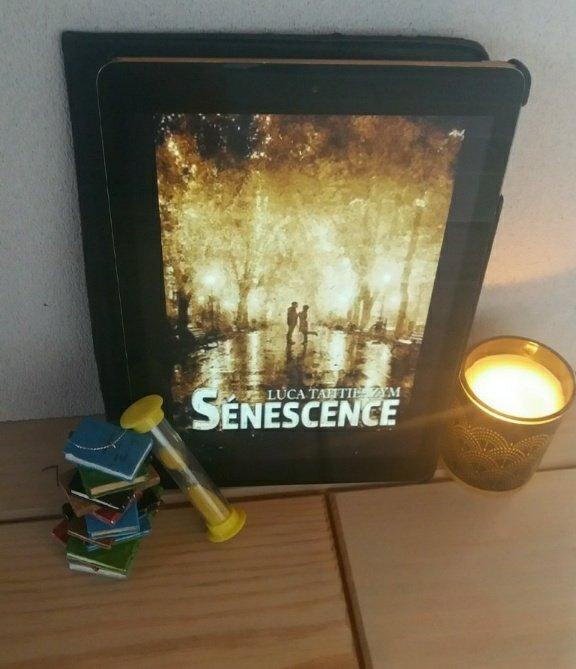senescence704842835.jpg