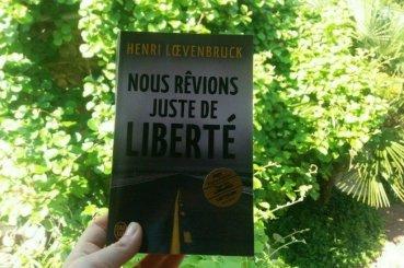 blog litteraire-311931505..jpg