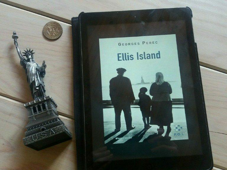 ellis island1238133768..jpg
