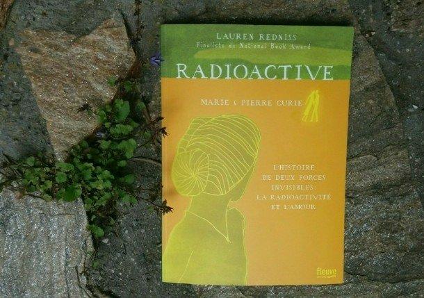 radioactive1466658395.jpg