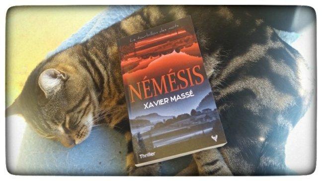 nemesis1464075242.jpeg