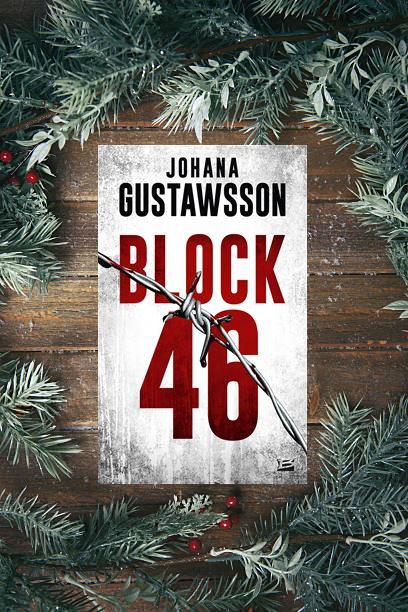 block46