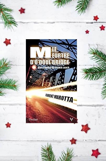 le meurtre d'Odoul Bridge 1
