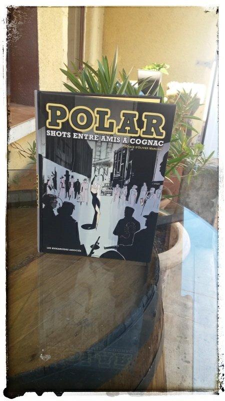 polar shots entre amis à cognac2108975598..jpg