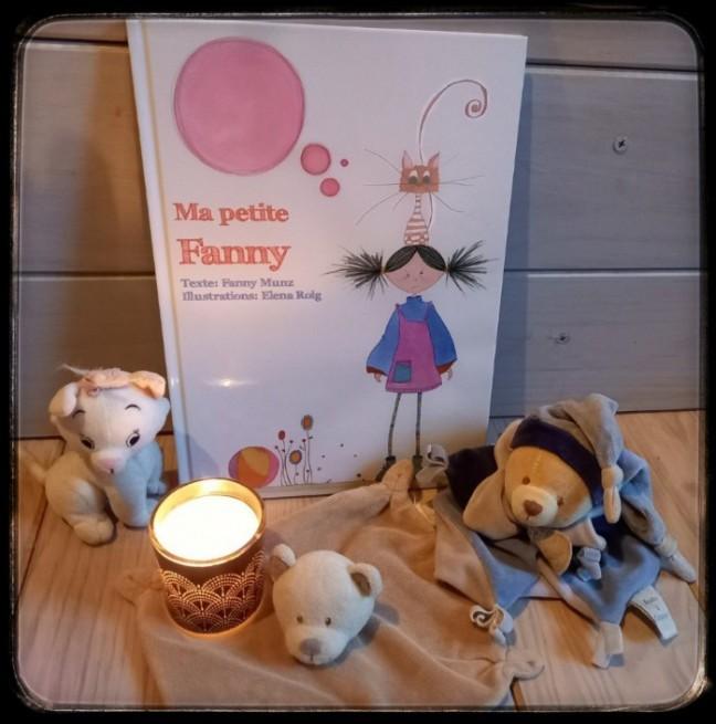 Ma petite Fanny-01.jpeg