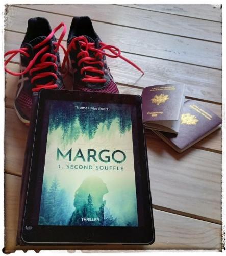 Margo.jpeg