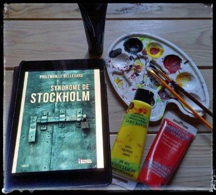 syndrome de stockholm1037854347348474914..jpg