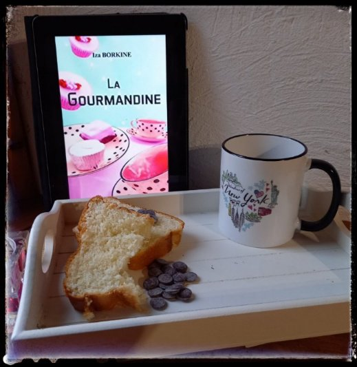 la gourmandine7206396610509931872..jpg