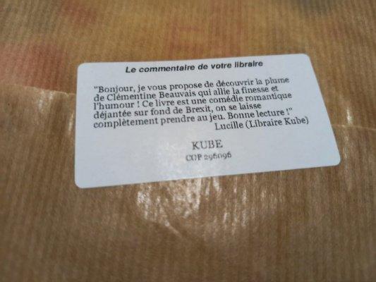chroniques litteraires7251752778328683208..jpg