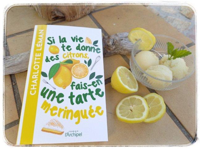 si la vie te donne des citrons1147666098273819059..jpg