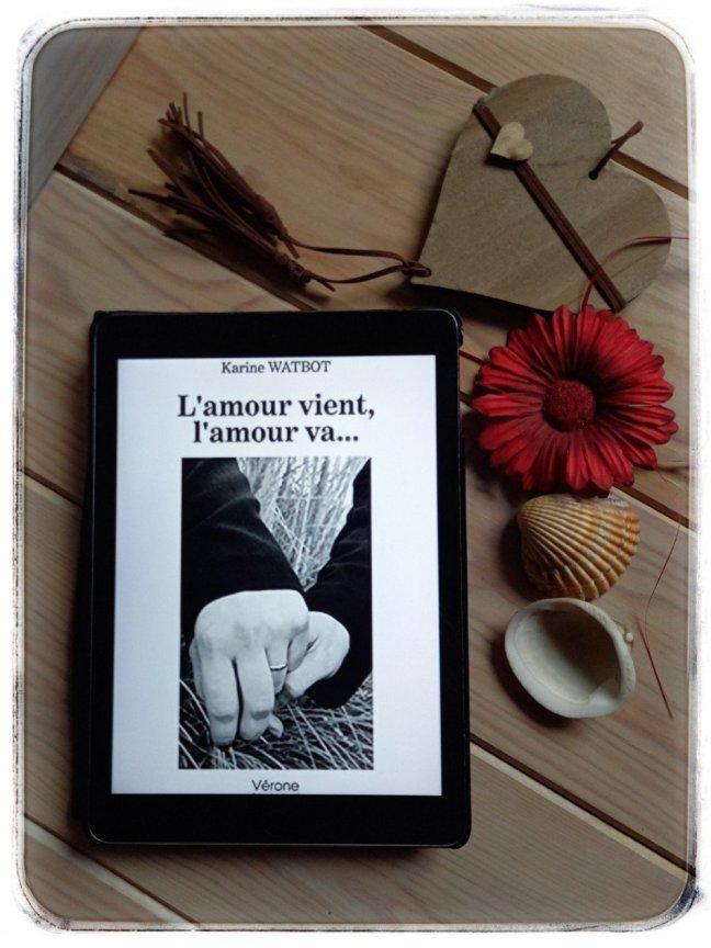 l amour vient l amour va1706503867454980659..jpg