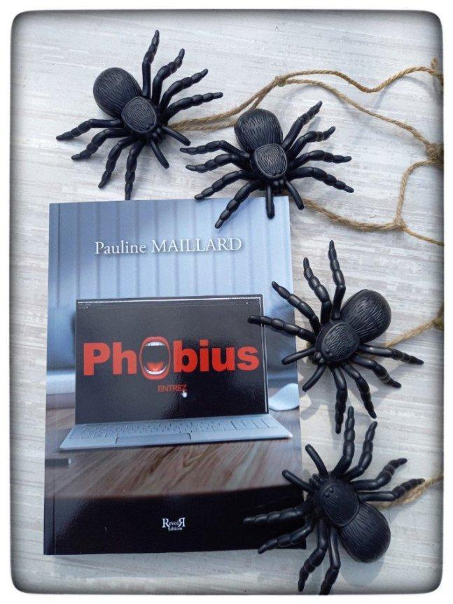 phobius2774644011715236469.jpeg